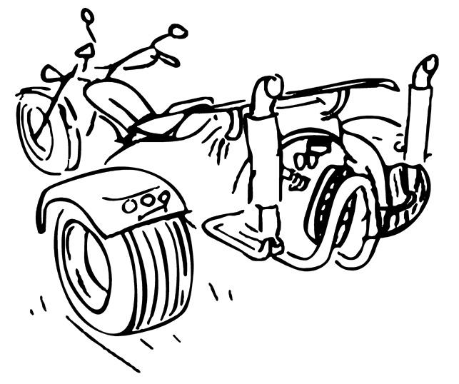 www.crazy-triking.at