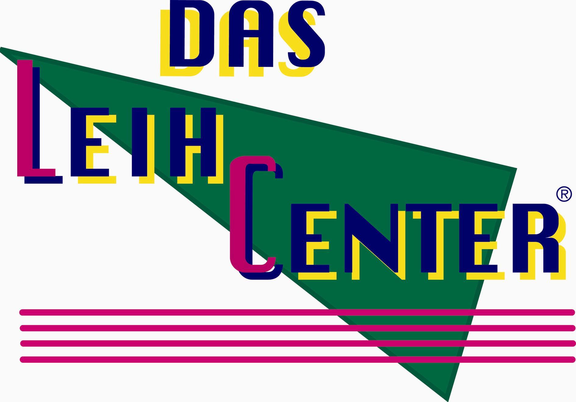 www.dasleihcenter.at