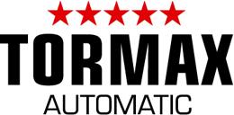 www.tormax.at